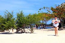Banana Island, Coron, Philippines