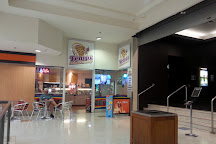 Riverdale Shopping Centre, Dubbo, Australia