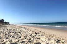 Woorim Beach, Woorim, Australia