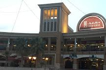 Souk Sharq, Kuwait City, Kuwait