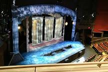 Olney Theatre Center, Olney, United States