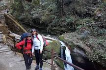 World Himalayan Destination Pvt Ltd, Kathmandu, Nepal