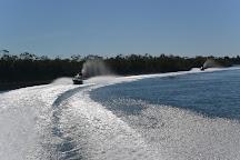 Caloundra Jet Ski, Caloundra, Australia