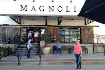 Magnolia Market Silos, Waco, United States