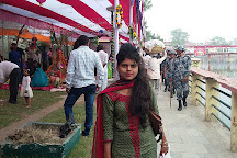 Ghadiarwa Pokhari, Birgunj, Nepal