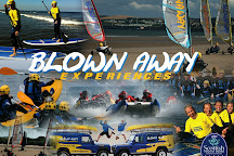 Blown Away Experiences, St. Andrews, United Kingdom