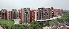 Dr. Akhilesh Das Gupta Institute of Technology & Management