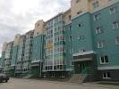 Салон-магазин МТС на фото Биробиджана