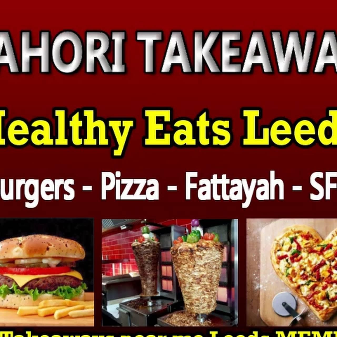 #1 Takeaways near me - takeaways restaurants near me ...