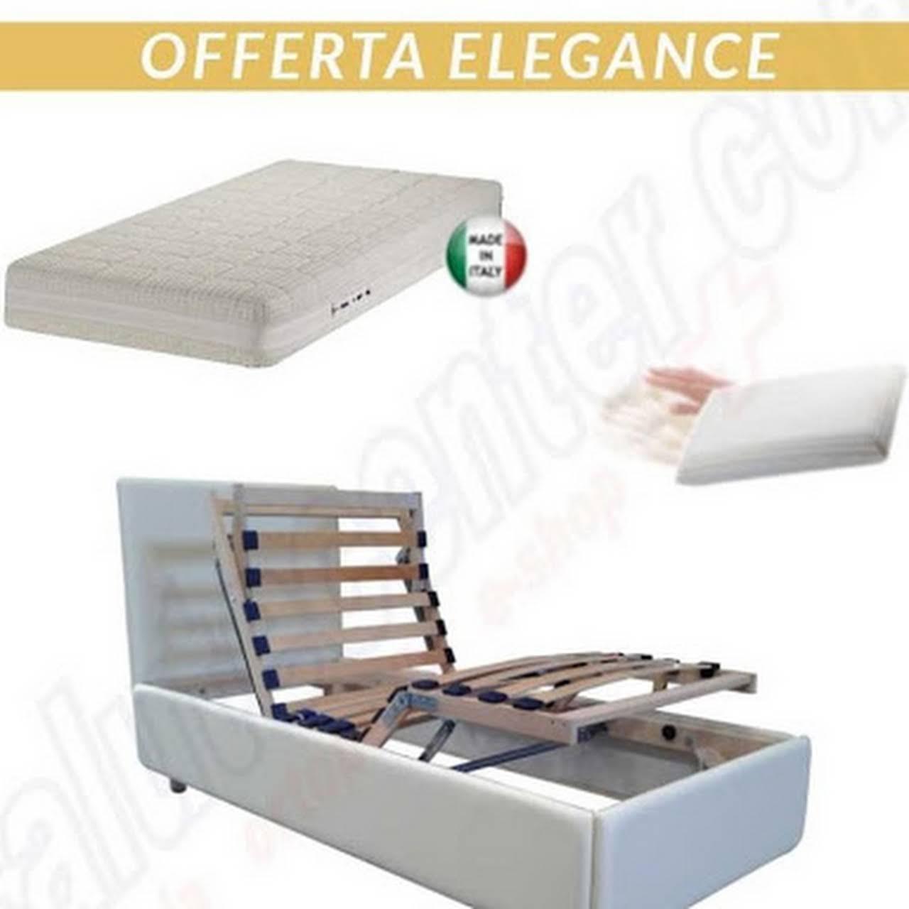 Salute Center Sanitaria Ortopedia E Benessere Servizio Di E Commerce A Verona