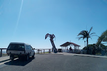 Kirra Hill, Coolangatta, Australia