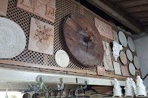 Ceramica Gatti 1928, Faenza, Italy