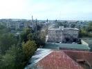 Альянс-мед, Страховая Компания, Ульяновская улица на фото Сызрани