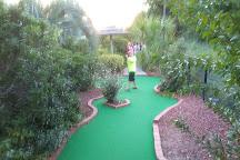 Mayday Golf, North Myrtle Beach, United States