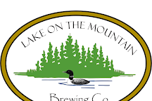 Lake on the Mountain Brewing Company, Picton, Canada
