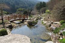 The Garden of Morning Calm, Gapyeong-gun, South Korea