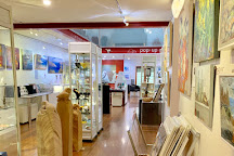 The Milk Factory Gallery and Exhibition Space, Bowral, Australia