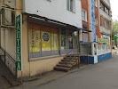 Жигулевское пиво, улица Дзержинского на фото Самары