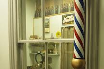 Eureka Sentinel Museum, Eureka, United States