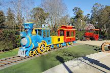Fairytale Town, Sacramento, United States