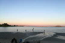 Charles Memorial Park, Howard Beach, United States