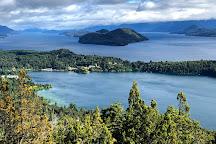 Parque Nacional Nahuel Huapi, San Carlos de Bariloche, Argentina