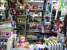 Полюстровский Рынок, переулок Усыскина на фото Санкт-Петербурга