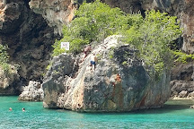 Little Bay Boat Service, The Valley, Anguilla