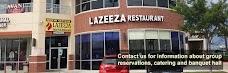 Lazizia Restaurant rawalpindi