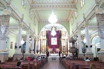 Parroquia Santa Gertrudis, Medellin, Colombia