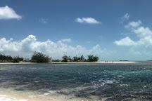 Caicos Dream Tours, Providenciales, Turks and Caicos