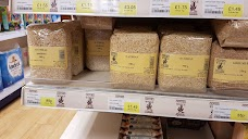 Midcounties Co-operative Food oxford