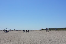 Cisco Beach, Nantucket, United States