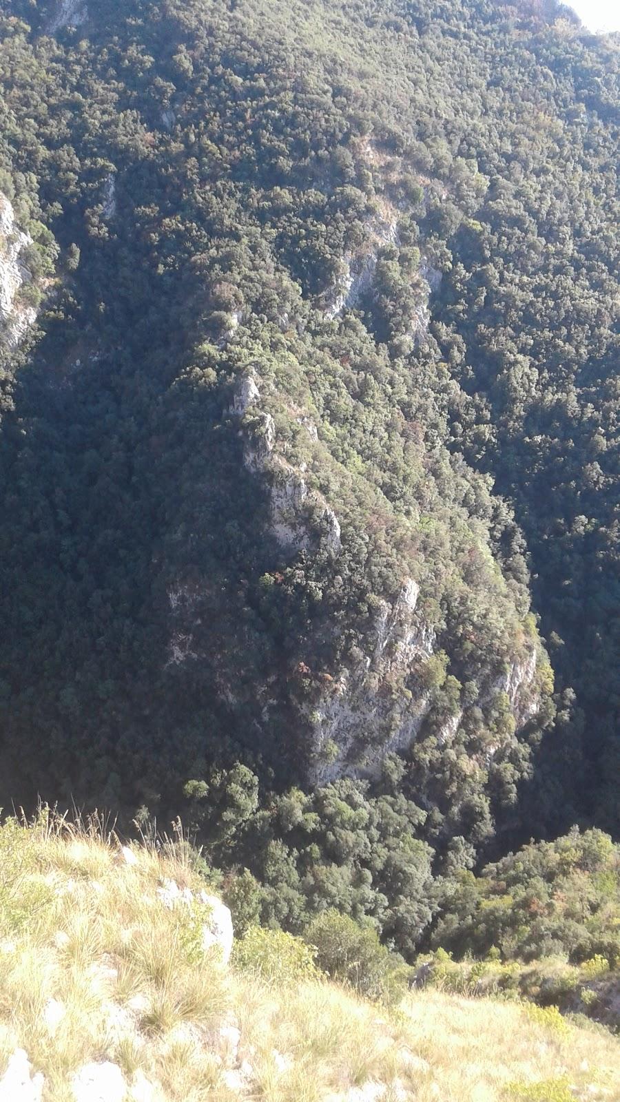 Monte San Giovanni in Sabina