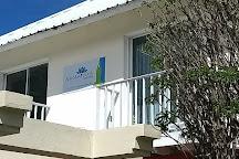 Ananda Yoga Punta Cana, Punta Cana, Dominican Republic
