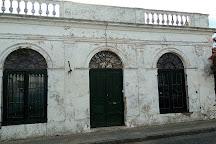 Almacen La Carlota, Colonia del Sacramento, Uruguay