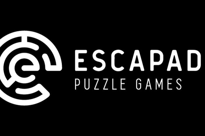 Escapade Puzzle Games, Ballarat, Australia