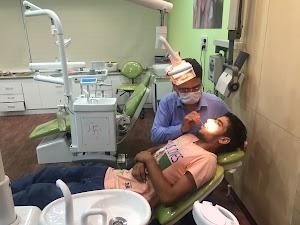Dawar Advance Dental