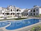 Белый берег Испании, бульвар Хадии Давлетшиной, дом 28 на фото Уфы