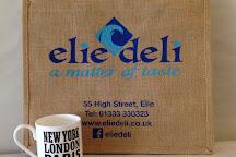 Elie Deli, Elie, United Kingdom