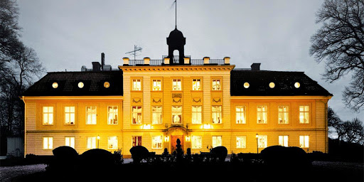 Södertuna Slott
