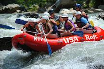 USA Raft Adventure Resort, Erwin, United States