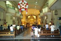 Cathedral Museum of Cebu, Cebu City, Philippines
