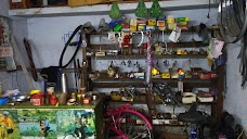 priya cycle shop haora