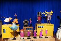Queensland Performing Arts Centre, Brisbane, Australia