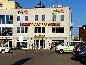 Sun City Sun Center
