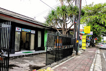 Bali Experience Tours, Denpasar, Indonesia