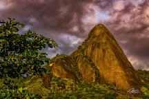 Parque Estadual Do Grajau, Rio de Janeiro, Brazil