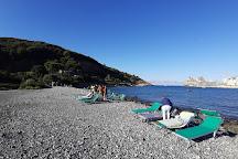 Gabbiano Beach, Porto Venere, Italy