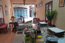 Chef Duyen 'Home Cooking Classes & Tours, Hanoi, Vietnam